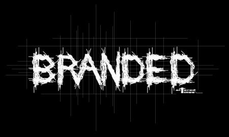 branded2